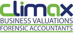 Climax Valuations and Forensics Pty Ltd